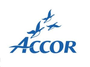 ticket-alimentacao-accor-300x223