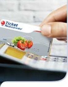 ticket alimentacao saldo Ticket Alimentação Saldo