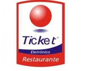 ticket restaurante saldo 300x247 Ticket Restaurante   Saldo