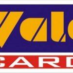 vale-card-consultar-saldo-online-150x150