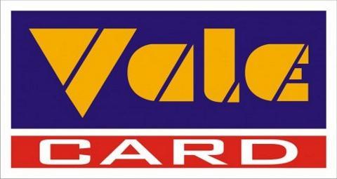 vale-card-consultar-saldo-online