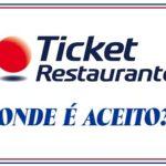 ticket-restaurante-onde-e-aceito-150x150