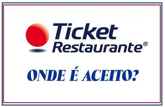 ticket-restaurante-onde-e-aceito